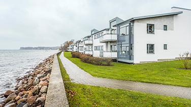Skodsborg Sundpark A/S