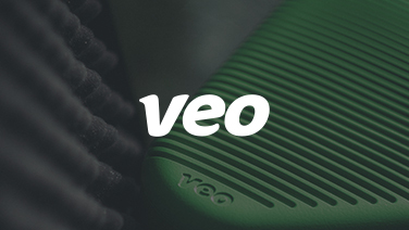 Veo Technologies ApS