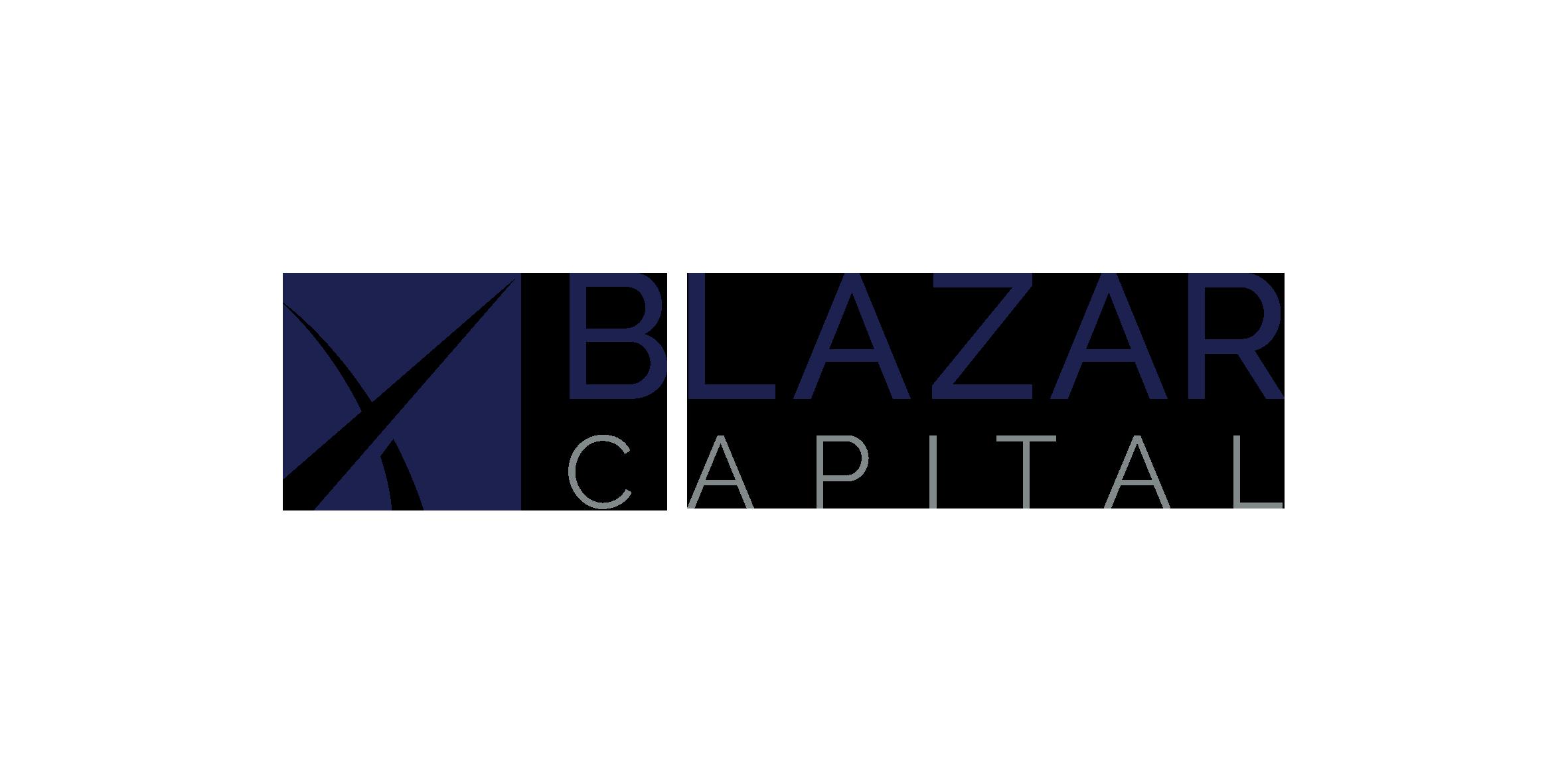 Blazar Capital ApS